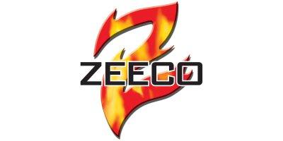 Zeeco, Inc.