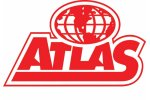 Atlas Manufacturing Company, Inc.