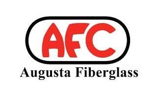 Augusta Fiberglass (AFC)