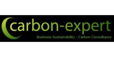 Carbon Expert