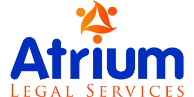 Atrium Legal Service Limited