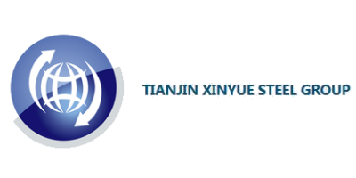 Tianjin Xinyue Steel Group