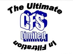 Complete Filtration Solutions Ltd (CFS)