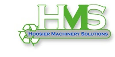 Hoosier Machinery Solutions