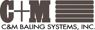 C&M Baling Systems, Inc