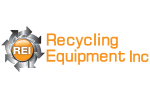 Waste & Recycling Solutions Services