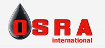 Osra International Limited