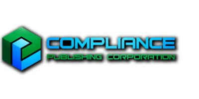 Compliance Publishing Corporation