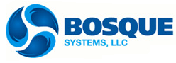 Bosque Systems, LLC