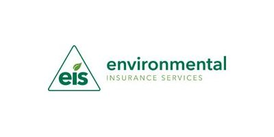 Environmental Insurance Services, Inc