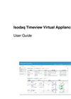 Isodaq Timeview Virtual Appliance User Guide