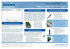 FROG GPRS Water Level Logger Brochure