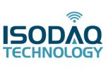Isodaq Technology - Hydro-Logic Group