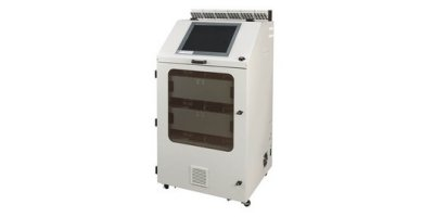ChemLogic - Model 96 - Point Continuous Monitor