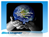 Biocleaner Presentation: Industrial Waste  Brochure
