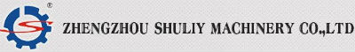 Zhengzhou Shuliy Machinery Co., Ltd
