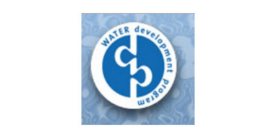 Water Development Program (WDP)
