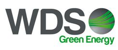 WDS Green Energy Ltd