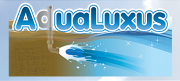AquaLuxus WC Selected as a Featured Technology in Advances In Groundwater Science and Practice at the Groundwater Expo