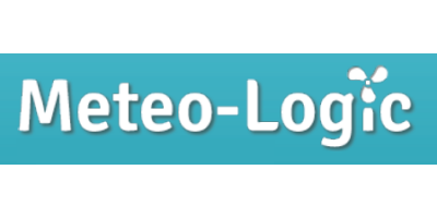 Meteo-Logic Ltd.