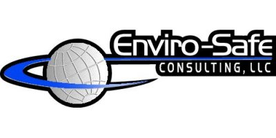 Enviro-Safe Consulting, LLC.