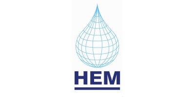 Hydro Electrique Marine (HEM)