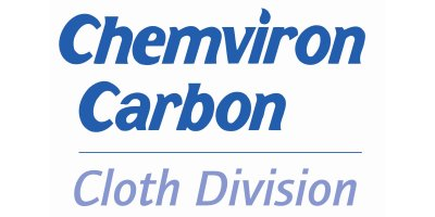 Chemviron Carbon Cloth Division