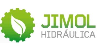Jimol Hydraulic