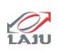 Laju Carbon Products Sdn Bhd.