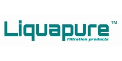 Shanghai Liquapure Filtation Co., Ltd