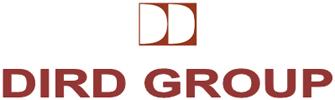 DIRD GROUP