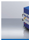 X-Cyclone - Model RKV2 Series - Duct Air Cleaners Mounting Systems Brochure