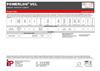 VCL 170 data sheet