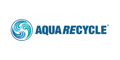 AquaRecycle
