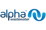 Alpha Wastewater, Inc.