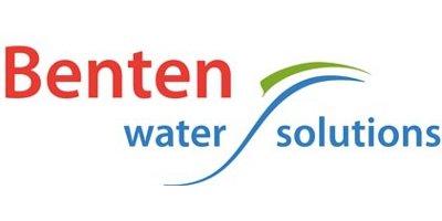 Benten Water Solutions