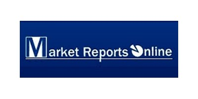 Market Reports Online