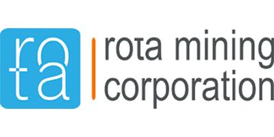 Rota Mining Corporation