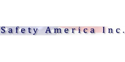 Safety America, Inc.