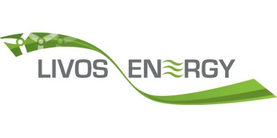 Livos Energy Ltd