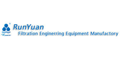 Runyuan Filtration Enginerring Equipment Manufactory