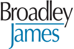 Broadley-James Corporation