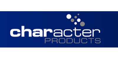Pacific Character Products