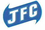 JFC Manufacturing Co Ltd