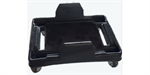 Cross Stacking Dolly
