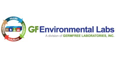 GF Environmental Labs