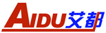 Shanghai Aidu Energy Technology Co., Ltd.