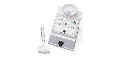 Myron  - Model L Series - Dialysate Meters