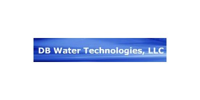 DB Water Technologies, LLC