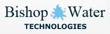 Bishop Water Technologies